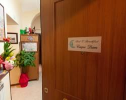 Photo of Carpe Diem B & B Rome