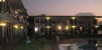 Photo of Texoma Inn Denison