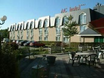 AC Restaurant &amp; Hotel Holten