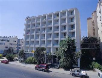 Photo of Sylva Hotel Limassol