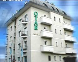 Photo of Hotel Otar Prague