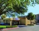 Best Western -Dallas Hotel and Conference Center