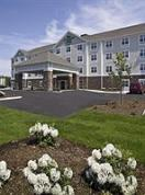 ‪Homewood Suites by Hilton Portland‬