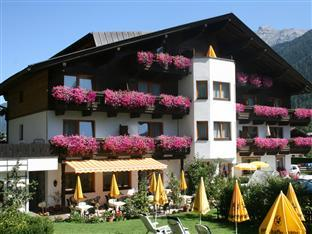 Photo of Hotel Christoph Neustift im Stubaital
