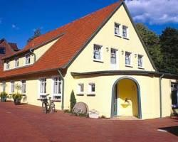 Photo of Pension Waldmuehle Soltau