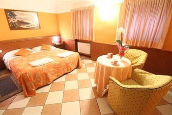 Photo of Hotel Antica Fonte Brescia