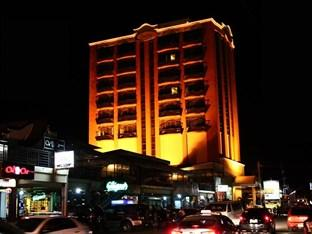 Photo of Iloilo Business Hotel Iloilo City