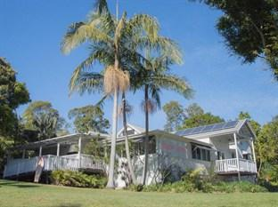 Photo of Byron Springs Guesthouse Byron Bay