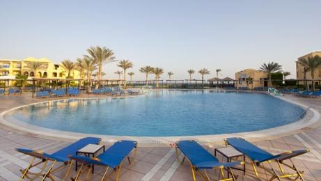 Photo of Iberotel Samaya Resort Marsa Alam