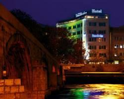Photo of Stone Bridge Skopje