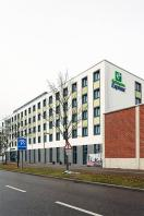 ‪Holiday Inn Express Augsburg‬