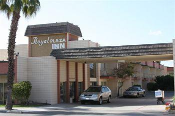 Photo of Royal Plaza Inn Indio