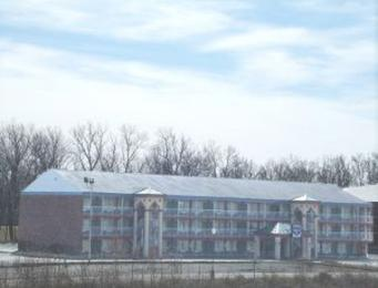 Photo of Knights Inn Jeffersonville