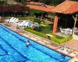 Hotel Ruitoque Campestre