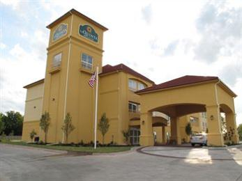 La Quinta Inn & Suites Sulphur Springs
