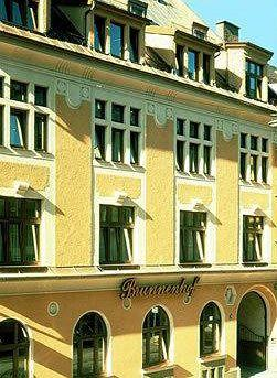 Photo of Brunnenhof Munich