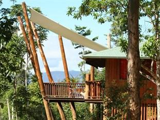 Photo of Rose Gums Wilderness Retreat Malanda