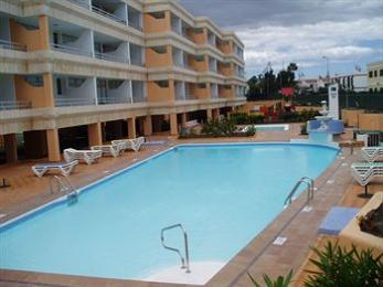 Photo of Montemar Apartments Playa del Ingles