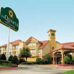 La Quinta Inn & Suites Memphis Primacy Parkway
