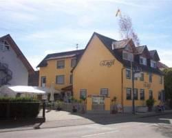 Photo of Hotel Engel Kappel-Grafenhausen