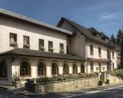 Photo of Hotel Le Bisdorff Berdorf