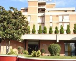 Hotel Salera