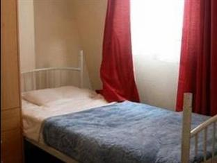 Photo of Budget Guest House London