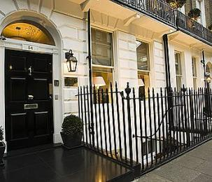 Photo of The Sumner Hotel London
