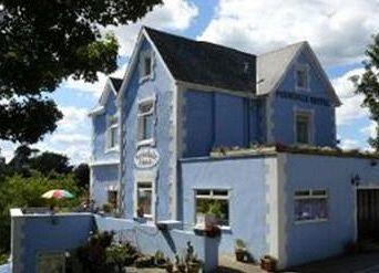 Photo of Ferndale Lodge Torquay