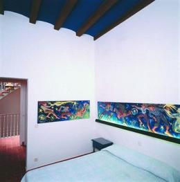 Photo of Hotel Romantic  Sitges