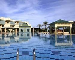 Carthage Thalasso