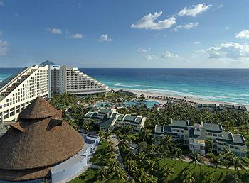 Iberostar Cancun