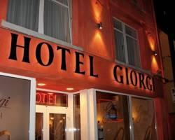 Giorgi Hotel Restaurant