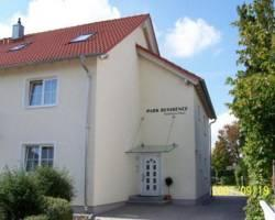 Photo of Park Residence Garching bei Munchen