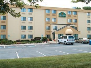 La Quinta Inn & Suites Columbia Jessup