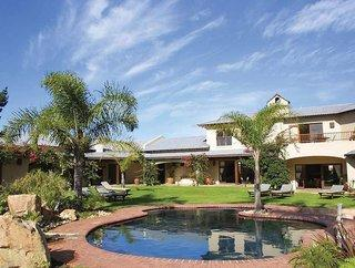 Photo of Nh Plettenberg Bay Hotel
