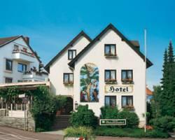 Photo of Hotel-Restaurant Sebastianushof Bonn