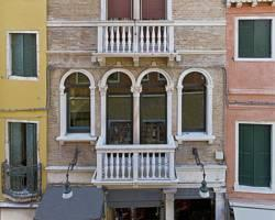 Photo of Hotel Nazionale Venice