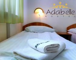 Hostel ADAbelle