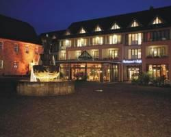 Gobels Schlosshotel
