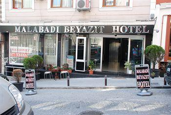 Malabadi Beyazit Hotel