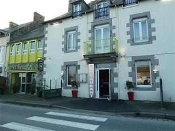 Photo of Hotel Restaurant Beau Rivage Le Vivier-sur-Mer