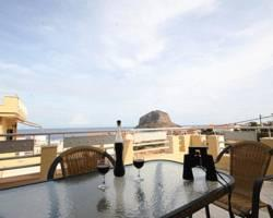 Photo of Klelia Hotel Monemvasia