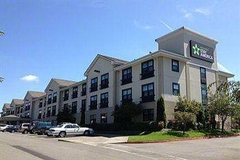 Photo of Extended Stay America - Seattle - Northgate