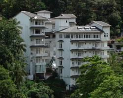 Photo of Serene Garden Hotel Kandy