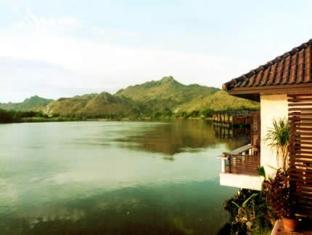 Photo of Kasem Island Resort Kanchanaburi