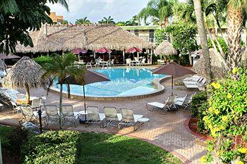 Photo of Quality Inn Gulf Coast Naples
