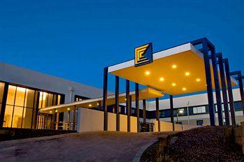 Alpha Hotel Eastern Creek