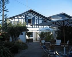 Photo of Hotel du Cap Lege-Cap-Ferret