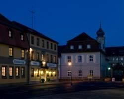 Photo of Minotel Gasthof Krone-Post Schweinfurt